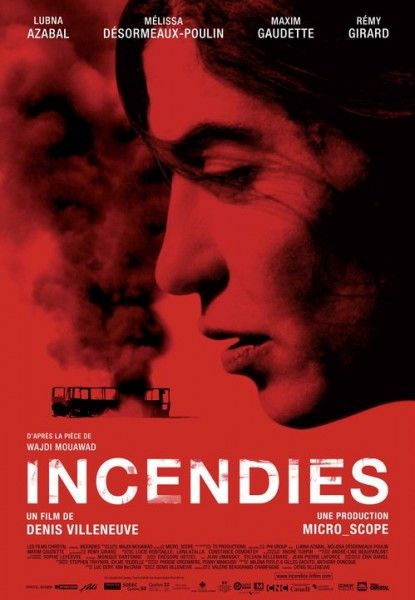 incendies_poster