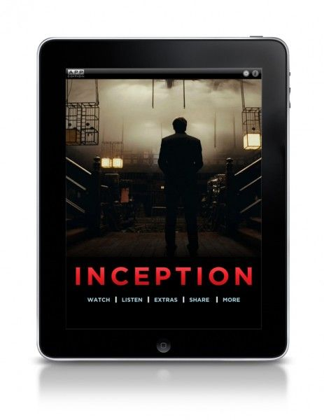 inception-app-edition-home