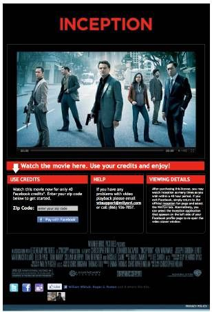 inception-facebook-credits-01