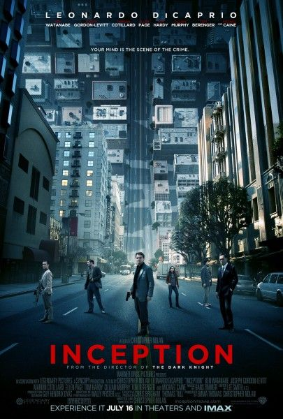 inception-high-resolution-movie-poster-third