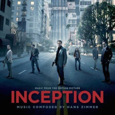 inception-soundtrack