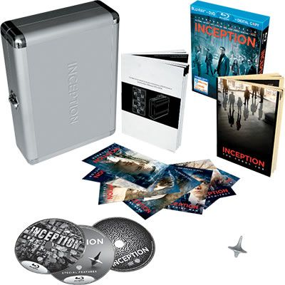 inception_blu-ray_gift_set_us_image_01