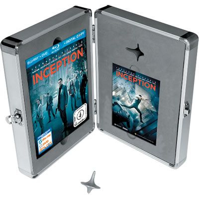 inception_blu-ray_gift_set_us_image_02