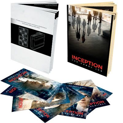 inception_blu-ray_gift_set_us_image_03