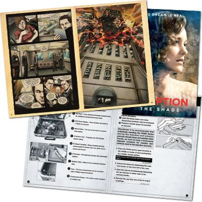 inception_blu-ray_gift_set_us_image_04