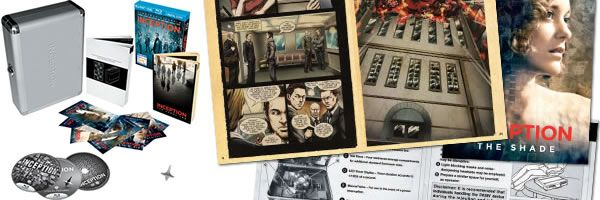 inception_blu-ray_gift_set_us_image_slice_01