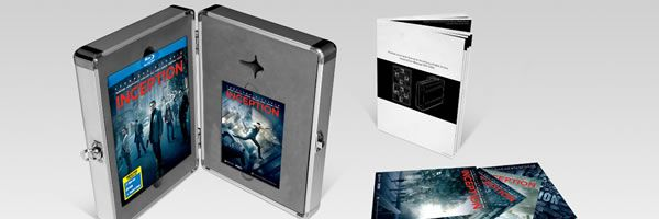 inception_blu-ray_limited_edition_briefcase_slice_01