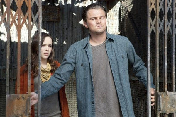 inception_hi-res_movie_image_ellen_page_leonardo_dicaprio_01