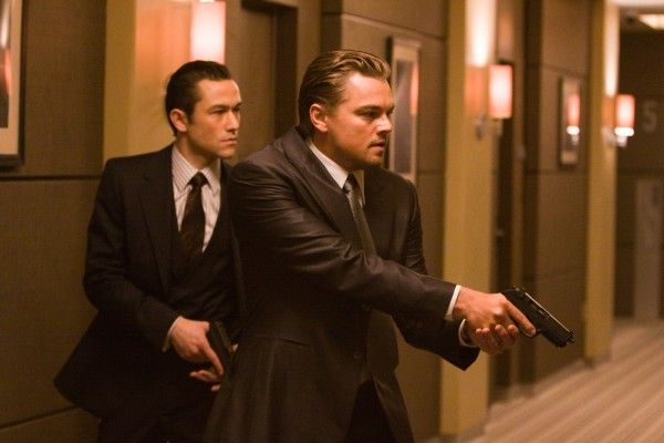 inception_hi-res_movie_image_joseph_gordon-levitt_leonardo_dicaprio_01