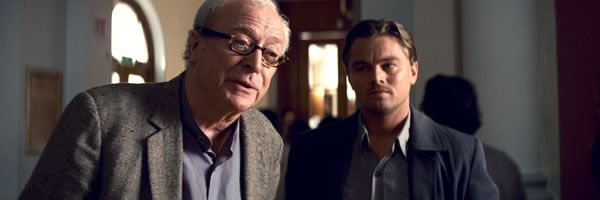inception_movie_image_michael_caine_slice_01