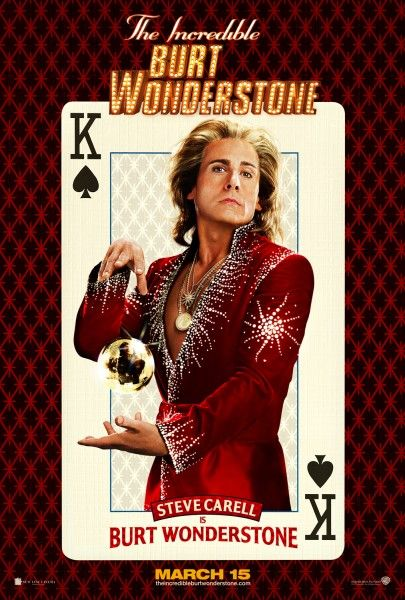 incredible-burt-wonderstone-poster-steve-carell