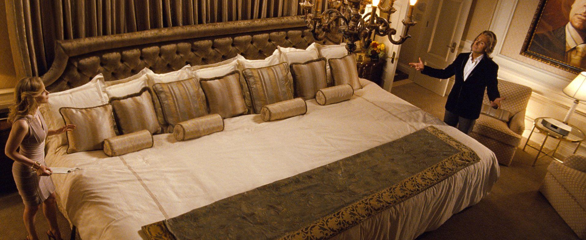 Bedroom Sets Las Vegas The Incredible Burt Wonderstone Images Starring Steve
