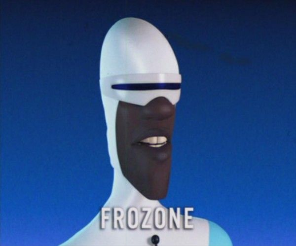 incredible-frozone