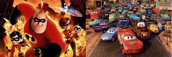 incredibles-2-cars-3-release-dates-set-toy-story-4-delayed