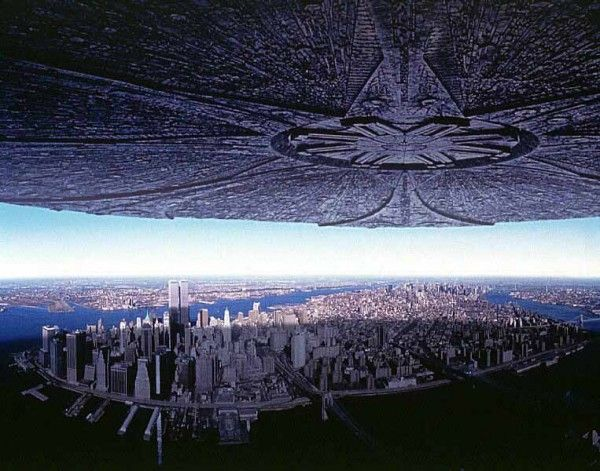 independence-day-2-movie-image