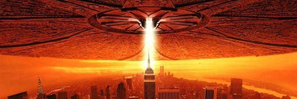 independence-day-sequel-news-script