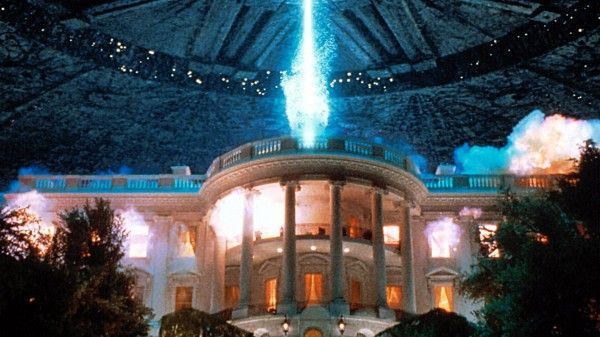 independence-day-white-house-explode