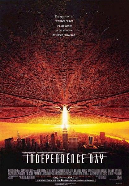 independence_day_movie_poster_01