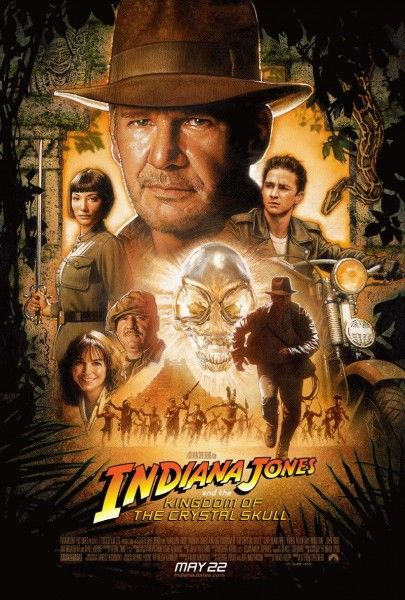 indiana-jones-4-crystal-skull-poster-01