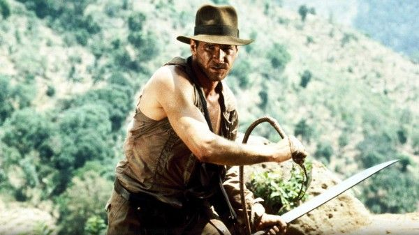 indiana-jones-5-david-koepp