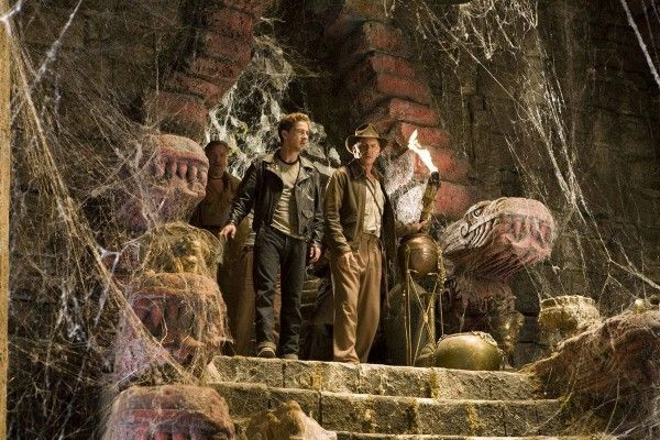 indiana-jones-and-the-kingdom-of-the-crystal-skull-2