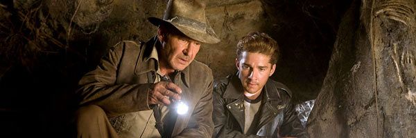 indiana-jones-movie-universe