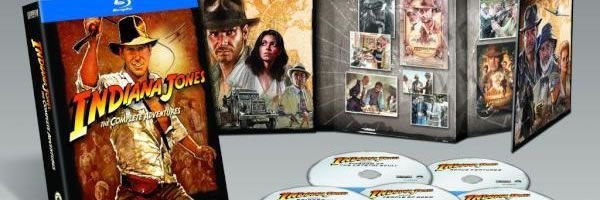 indiana-jones-blu-ray-box-cover-slice