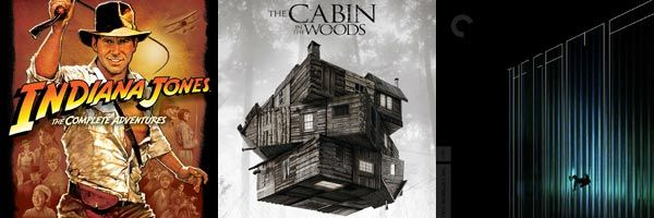 indiana-jones-cabin-in-the-woods-the-game-blu-ray-slice