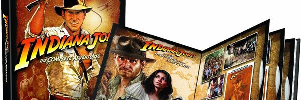 indiana-jones-complete-adventures-slice