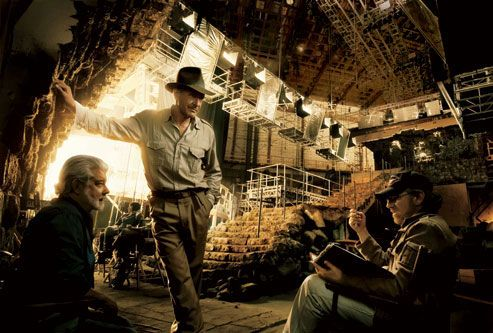 indiana-jones-5-harrison-ford-steven-spielberg-george-lucas