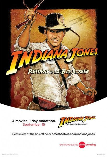 indiana-jones-marathon
