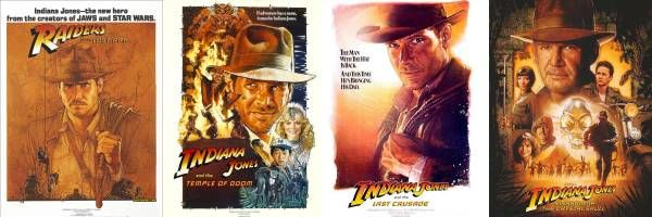 indiana-jones-movie-reviews-slice