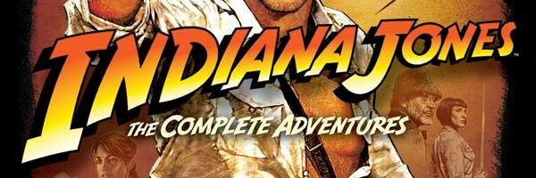 indiana-jones-the-complete-adventures-blu-ray-slice