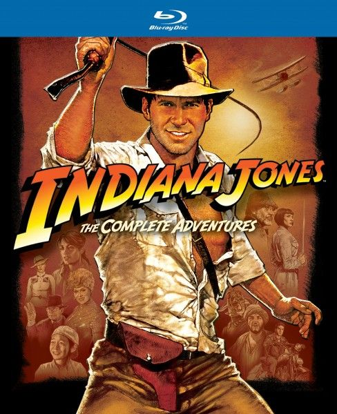 indiana-jones-the-complete-adventures-blu-ray