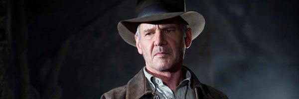 indiana_jones_and_the_kingdom_of_the_crystal_skull_movie_image_harrison_ford_slice_01