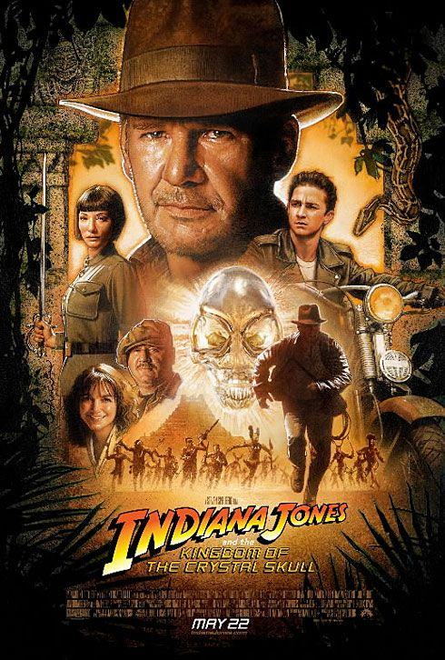 indiana_jones_and_the_kingdom_of_the_crystal_skull_movie_poster_final
