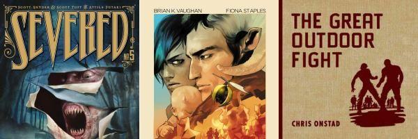 indie-comics-movie-adaptations-slice