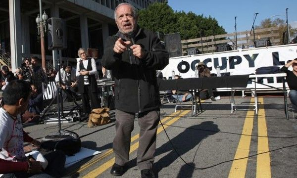 inequality-for-all-robert-reich