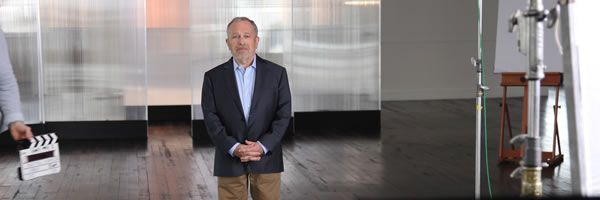 inequality-for-all-robert-reich-slice