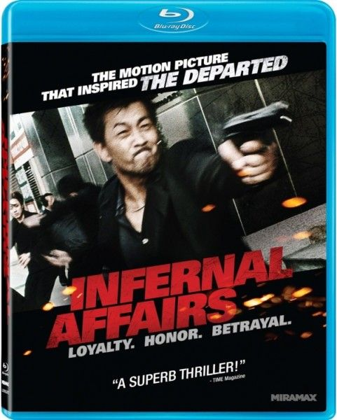 infernal-affairs-blu-ray-cover