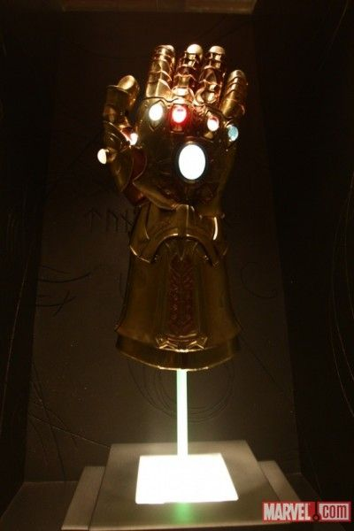 avengers-thanos-ending-infinity-gauntlet-odins-vault-thor-image