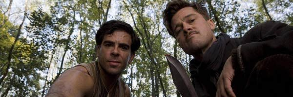 netflix-new-releases-in-may-include-inglorious-basterds