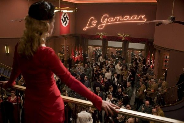 inglourious-basterds-theater-image