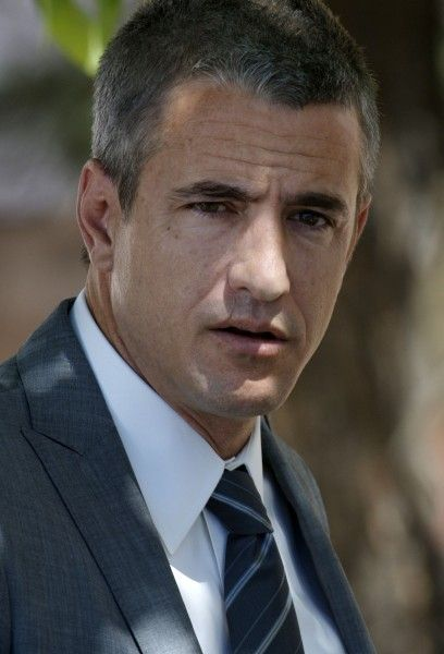 inhale_movie_image_dermot_mulroney_01