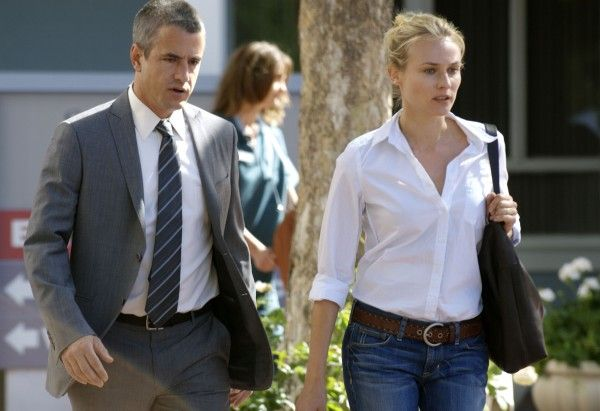inhale_movie_image_dermot_mulroney_diane_kruger_01