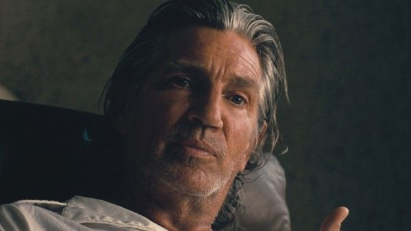 inherent-vice-eric-roberts