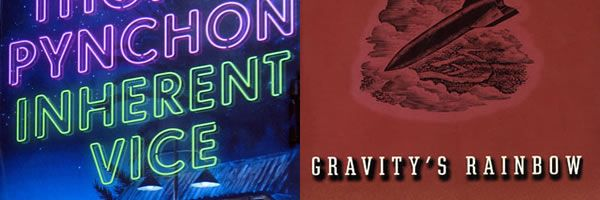inherent-vice-gravity-rainbow-slice