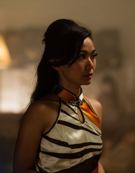inherent-vice-image-hong-chau