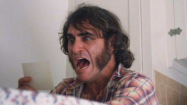 inherent-vice-joaquin-phoenix-3