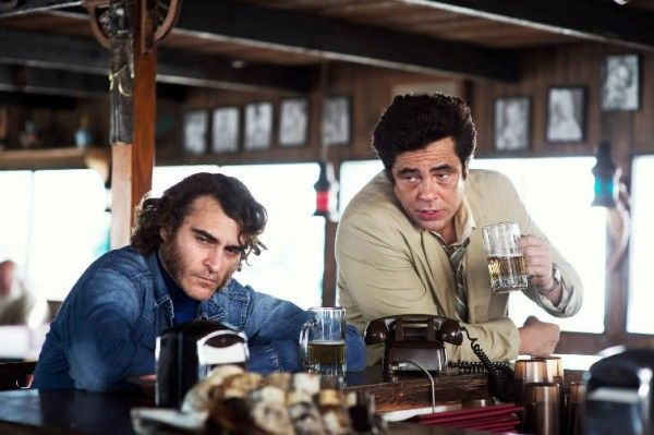 inherent-vice-review